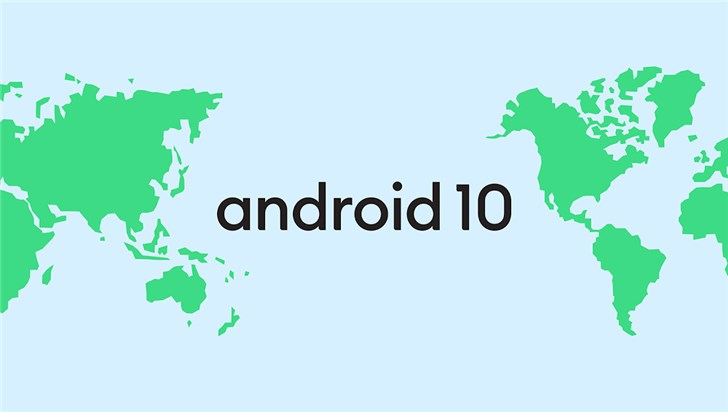 外观大变样背后,Android 10还有什么值得注意的地方?
