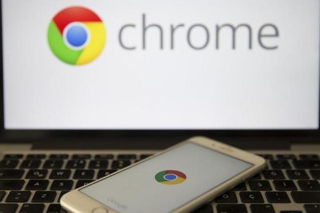 谷歌为Chrome添加新技术,可以防止广告主追踪用户}