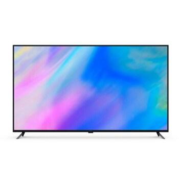 补新货+明日10点付尾款:红米70寸4K液晶电视339