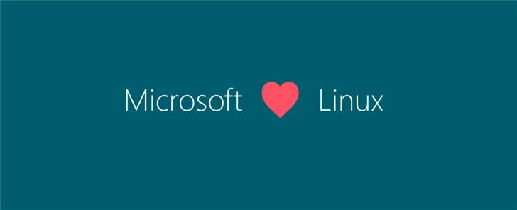 微软公开exFAT文件系统细节 希望被Linux内核接纳