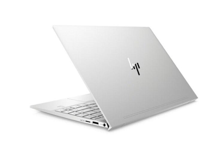 惠普推出新款ENVY 13笔记本 8GB内存1TB SSD售价6499元