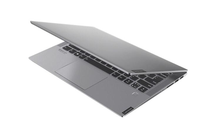 联想小新Air 14开启预约 i5-10210U/12GB售价4999元