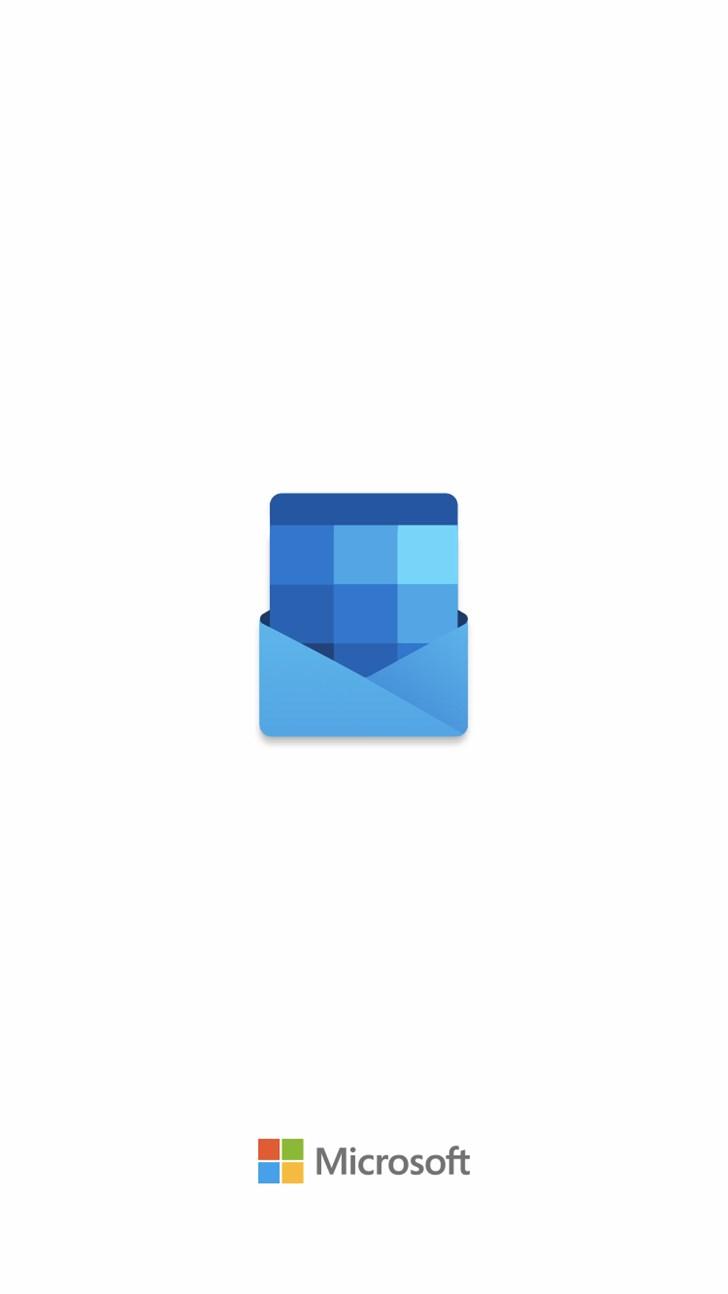 微软Outlook iOS版4.0更新:全面适配黑暗模式