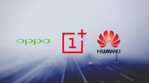 印度智能手机满意度与忠诚度调查:中国品牌几