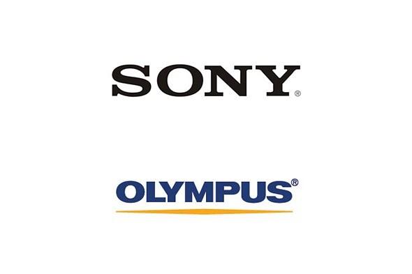 为保证资金储备,索尼出售了剩余5%奥林巴斯股份