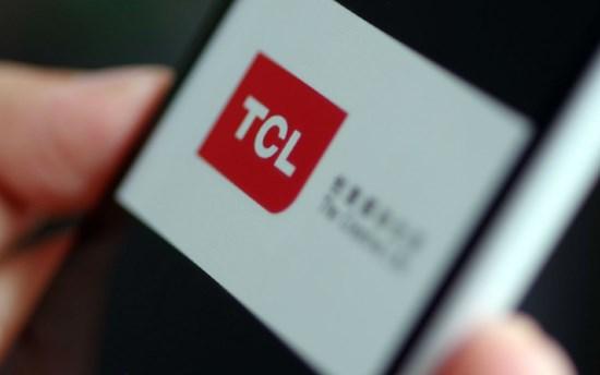 TCL将于IFA2019发布海外第一款TCL品牌手机