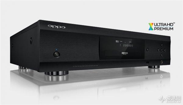 OPPO Enco Q1无线降噪耳机初体验,599元戴出千元的舒适感