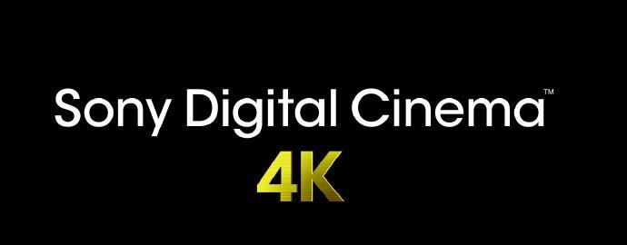 索尼否认退出电影院线业务 中国专业集团还将一如既往