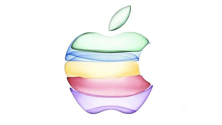 苹果新旗舰名称再泄露:iPhone 11/11 Pro/11 Pro Max