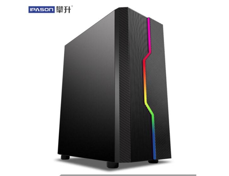 攀升推出新款游戏主机:i5-9400F+GTX1660,3999元