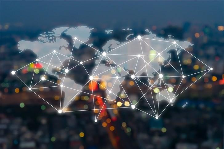 工信部:加快发展5G和物联网相关产业