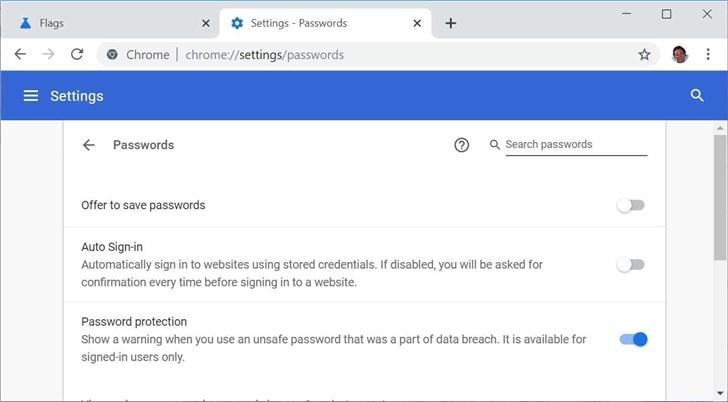 """谷歌在Chrome上提出""""隐私沙盒""""方案,试图解决让它左右为难的根本问题"""