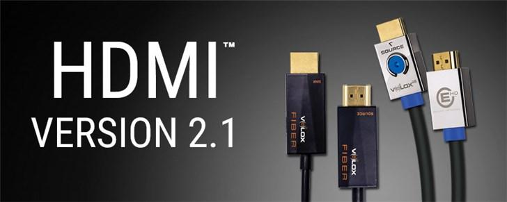 英伟达:RTX 20系列显卡将支持HDMI 2.1可变刷新率