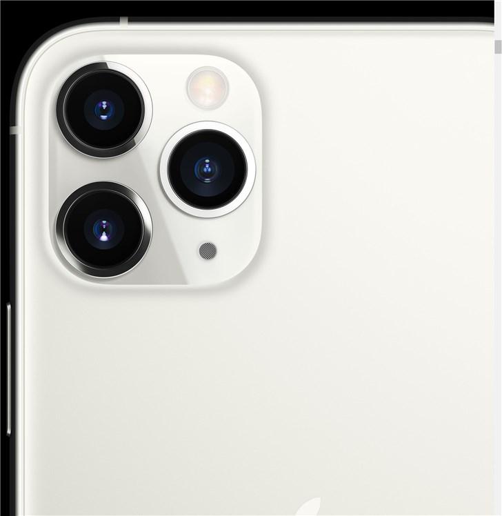 投票:苹果iPhone11/Pro/Max正式发布,你满意吗?考虑购买吗?