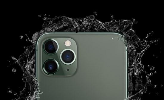分析师:苹果新iPhone中国定价还是过高