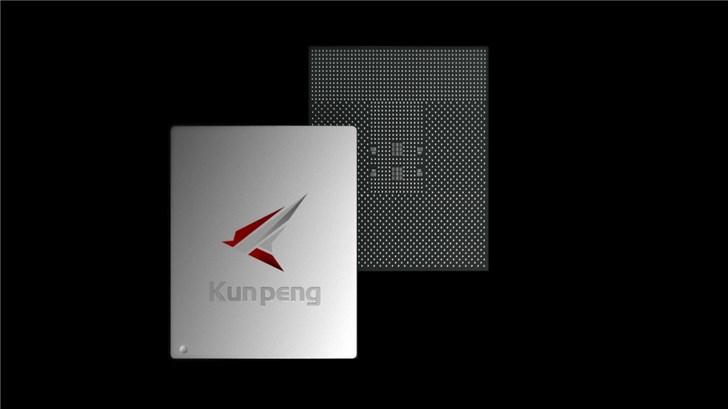 鲲鹏云服务器实战:华为云鲲鹏KC1实例对比阿里云G5实例