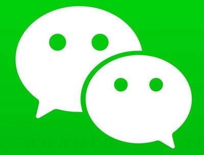 微信:第三方App尽快升级微信SDK,将逐步限制旧版的分享功能}
