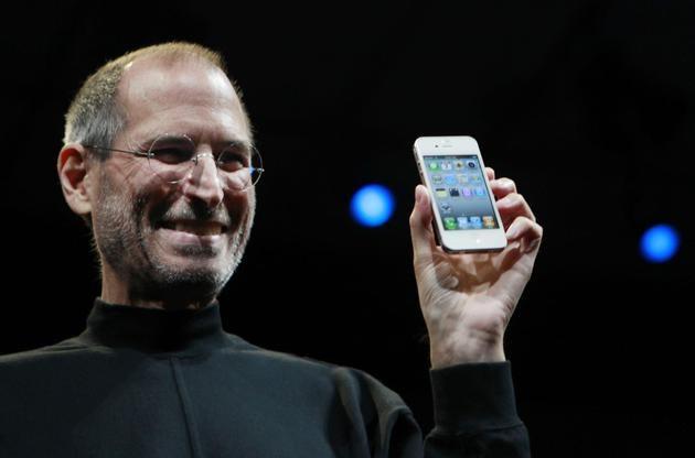 苹果iPhone 11发布后看到iPhone 4影子,摄像头和显示屏成最大卖点