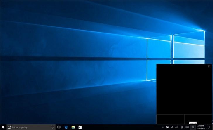 安装Windows 10补丁K*4515384后,部分用户遭遇网络适