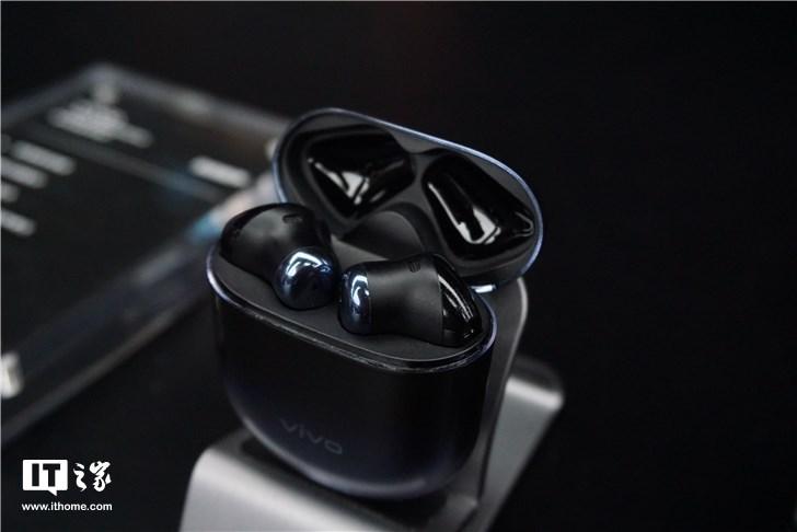 专访vivo王友飞:TWS耳机将是未来互联体验的一个终端入口