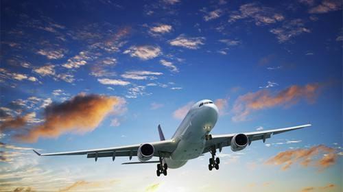 波音预测未来20年中国将需要8090架新飞机 价值1.3万亿美元