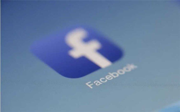 苹果再杠脸书,iOS 13提醒用户注意隐私风险