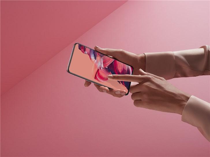 OPPO吴强:明年我们所有3000元以上手机都是5G产品