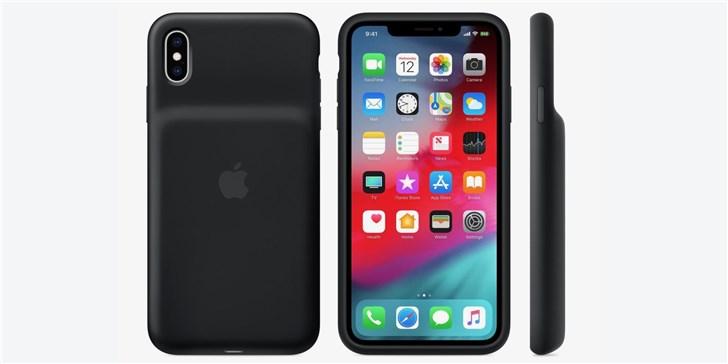 iOS 13.1证实,苹果将为iPhone 11/Pro推出智能电池保