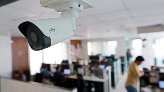 印度正计划建立世界上最大的人脸识别系统之一