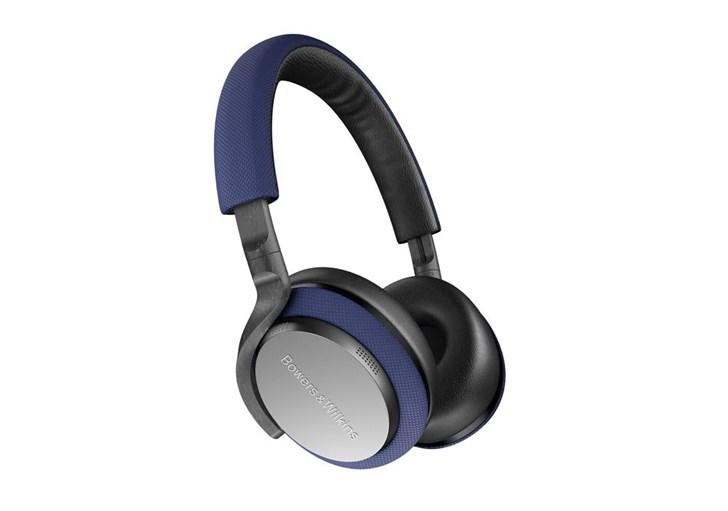 B&W推出4款无线耳机新品,将于10月上市