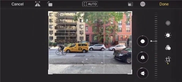 如何用好 iPhone 11/Pro 的后置相机?