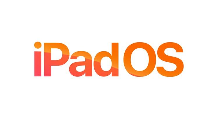 图文了解苹果全新iPadOS:生产力更上一层楼