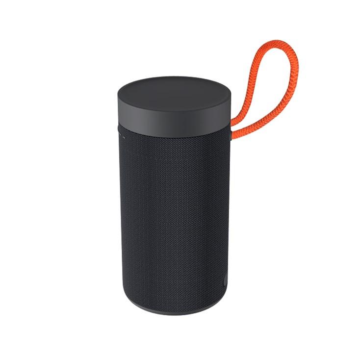 小米推出户外蓝牙音箱:支持IP55防尘防水 售价199元