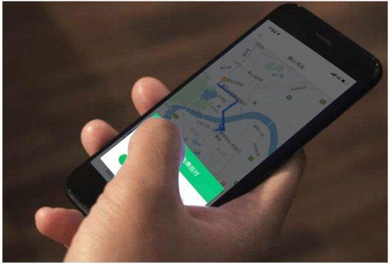 微信支付分先乘后付模式接入打车平台