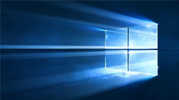 微软Windows 10 19H2发布预览版18363.387推送