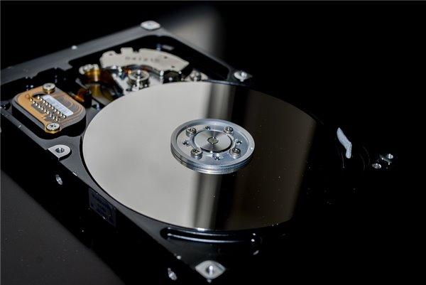研究发现大多数二手硬盘中有59%未被正确擦除 仍包含以前用户的数据