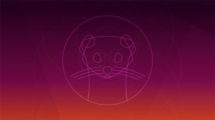 Ubuntu发布Linux 内核安全更新,缓解一系列 CPU 漏洞
