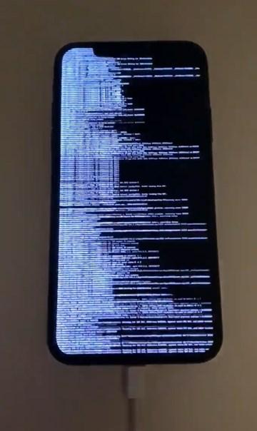 黑客展示苹果芯片漏洞 大部分iPhone可随时越狱