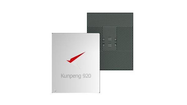 Huawei officially reviews the milestones of Kirin chip in 2019: Kirin 990, Kunpeng 920