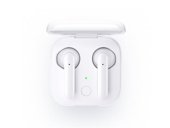 坚果Smartisan真无线耳机开启预约:智能触控/动圈发声,到手价199元