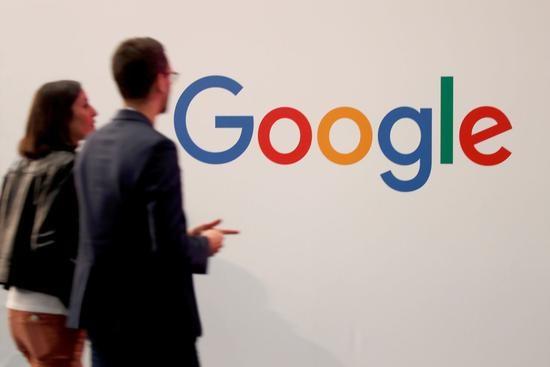 谷歌員工與領導分歧加大 谷歌企業文化面目全非