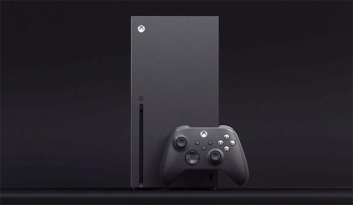 寰�杞���瀹惧�锛�Xbox��杞界��NVMe�烘��纭�����浣��������惧����浣跨��