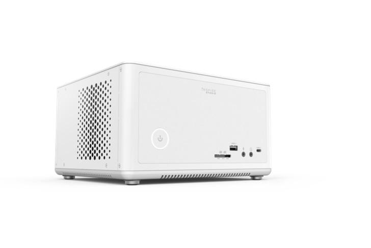 绱㈡嘲灏��ㄨ�捐�″�杩蜂�PC锛��ㄧ�介���� ��杞�GeForce RTX 2060 Super�惧��
