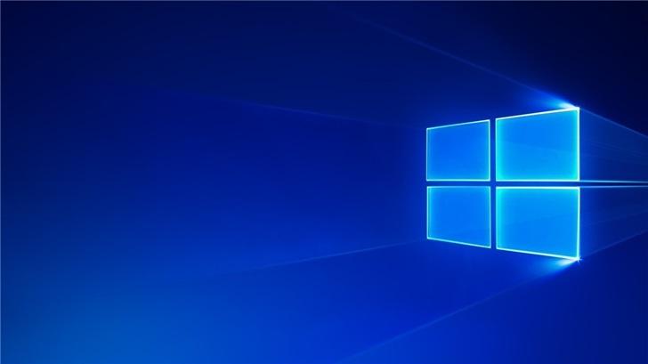 2020年首个!微软Windows 10快速预览版19541开始推送
