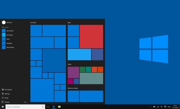 终于意识到驱动问题了:微软将提升Windows 10的驱