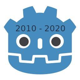 开源游戏引擎Godot年中发布4.0大版本:支持跨平台API Vulkan