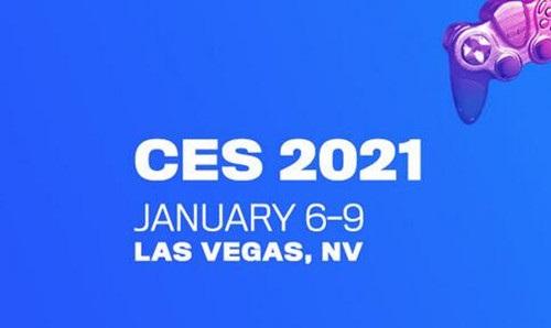 2020年 CES参会厂商总超4500家 参会人数超17.5万