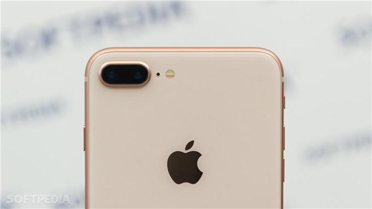 谷歌披露iOS 12.4漏洞详情:黑客可远程破解iPhone,监控用户