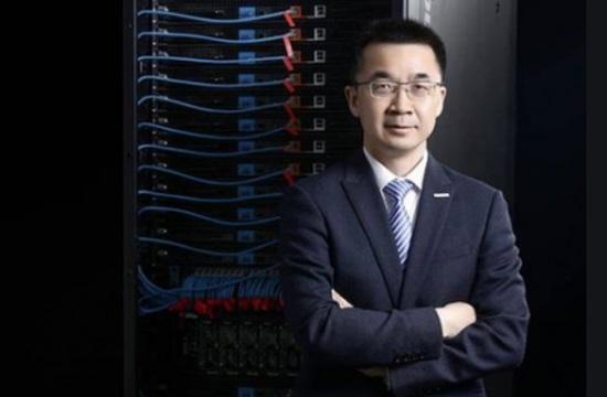 """浪潮刘军:人工智能计算力是这个时代""""免费的"""