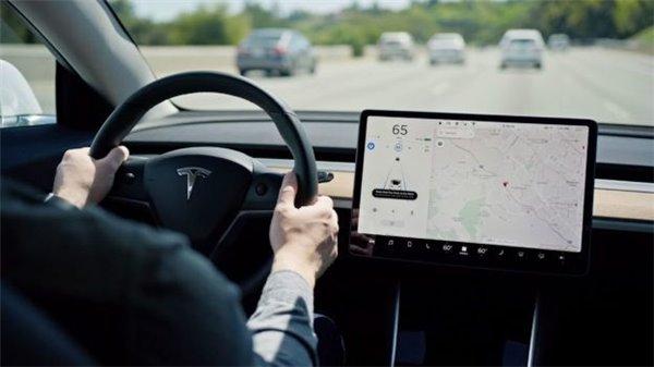 马斯克:特斯拉将根据司机是否在座位上决定是否连接手机蓝牙